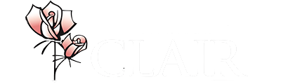 Total beauty salon CLAIR.